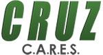 Cruz Companies - For Over 65 Years
