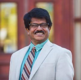 Suresh Siva