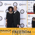 Cruz Companies Awarded at NAACP Boston Branch Freedom Fund Dinner